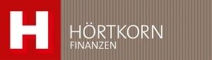 Logo Hörtkorn Finanzen