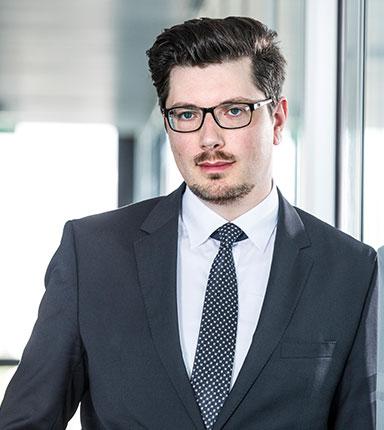 Simon Metzger - Beratung, Betreuung und Service