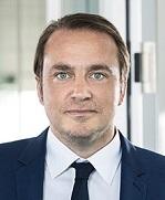 Axel Hermann Prokurist und Senior Berater bei Hörtkorn Finanzen