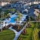 BVT Residential USA 11 - Referenzobjekt