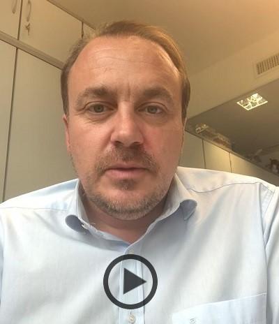 Unser Video-Intro mit Herrn Axel Hermann zum aktuellen Podcast