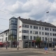 Investitionsobjekt Club Deal Hannover