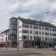 Investitionsobjekt in Hannover, der Club Deal von Hörtkorn Finanzen Heilbronn - Immobilie mit Multi-Tenant-Struktur