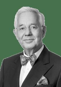 Christoph Kahl - Geschäftsführer von Jamestown