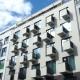 Beispielbild für Patrizia Europe Residential