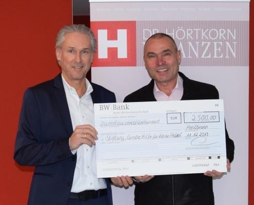spende hoertkorn finanzen ghfkh 2019-12-13-web