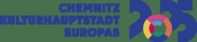 Chemnitz ist Kulturhauptstadt 2025