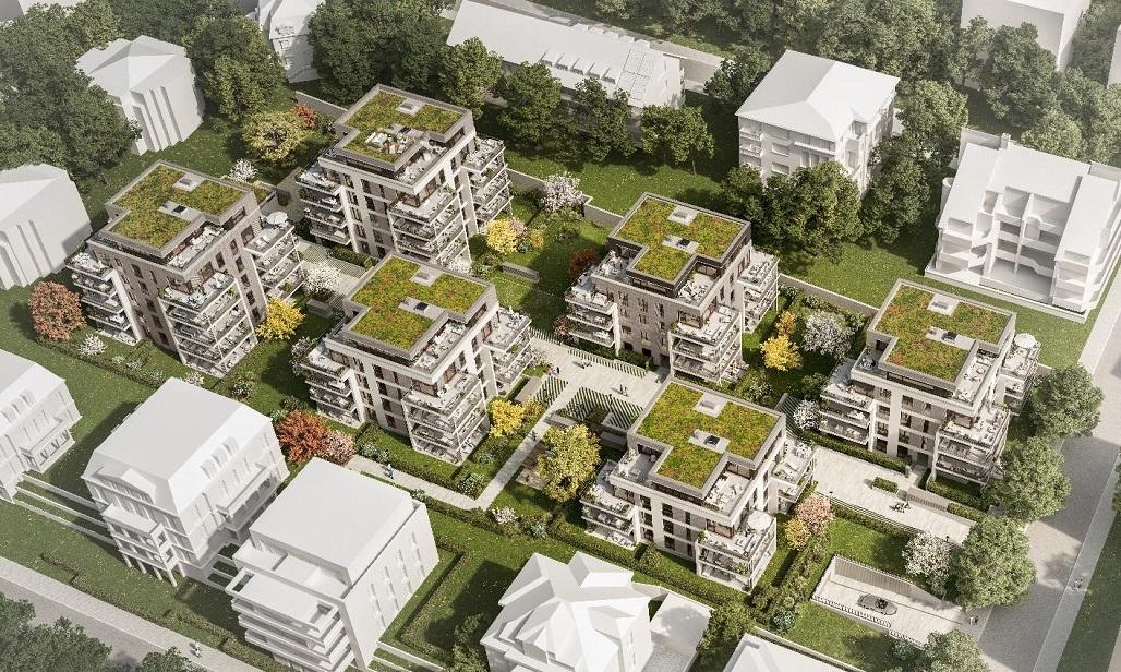 Bsp. Deutsche_Invest_Immo_DII_Am_Kaiserhof