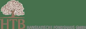 HTB_Logo_web