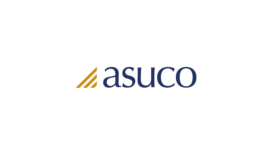 asuco logo premium partner