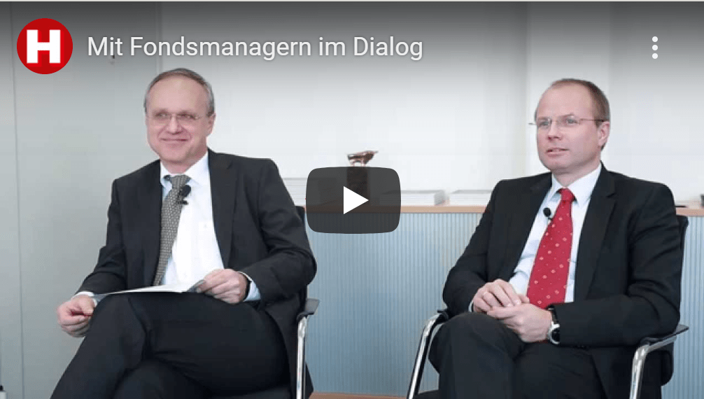 asuco - Bild Herr Schloz und Herr Acker
