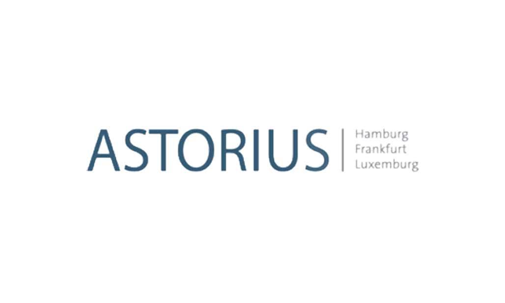 ASTORIUS Emittent
