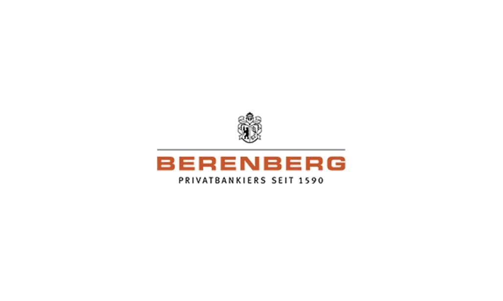 Berenberg Emittent