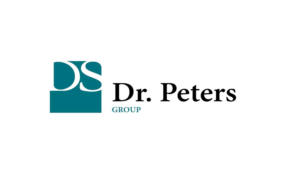 Dr. Peters Emittent