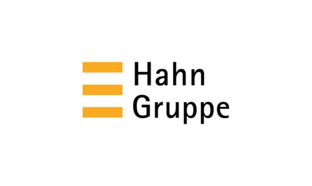 Hahn Gruppe Emittent
