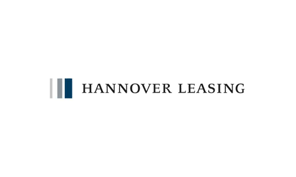 HANNOVER LEASING Emittent