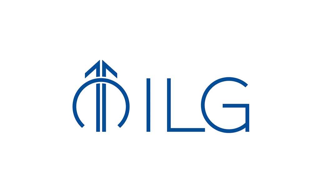 ILG Emittent