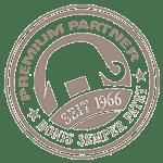 premium partner logo hörtkorn finanzen