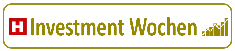 investmentwochen logo