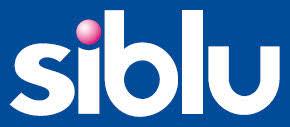 siblu Logo